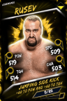 SuperCard-Rusev-Legendary-Fusion-6355