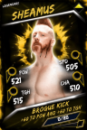 SuperCard-Sheamus-Legendary-Fusion-6356