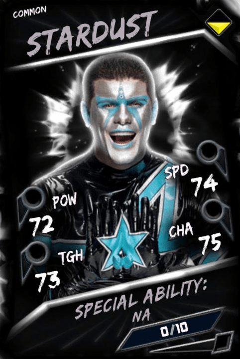 SuperCard-Stardust-Common-Fusion-6323