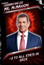 SuperCard-Support-MrMcMahon-Common-Fusion-6312