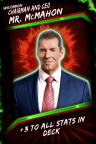 SuperCard-Support-MrMcMahon-Uncommon-Fusion-6313