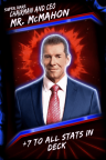 SuperCard-Support-MrMcMahon-SuperRare-Fusion-6315