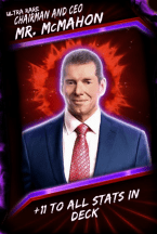 SuperCard-Support-MrMcMahon-UltraRare-Fusion-6316