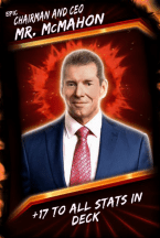 SuperCard-Support-MrMcMahon-Epic-Fusion317