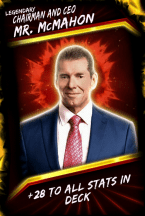 SuperCard-Support-MrMcMahon-Legendary-Fusion-6318