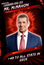 SuperCard-Support-MrMcMahon-Survivor-Fusion-6319