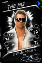 SuperCard-TheMiz-Common-Fusion-6324