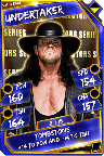 Undertaker - Super Rare (Collectors Series)