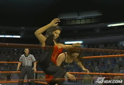 SvR2008-PS2-Candice-Michelle-7327