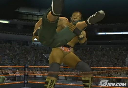 SvR2008-PS2-King-Booker-7545