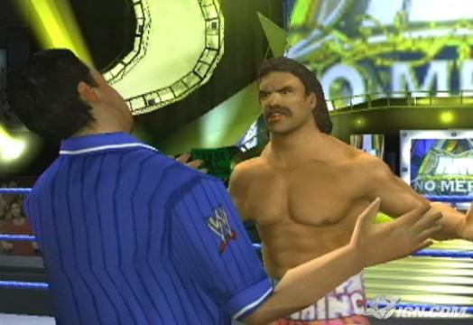 SvR2008-PS2-Rick-Rude-7685