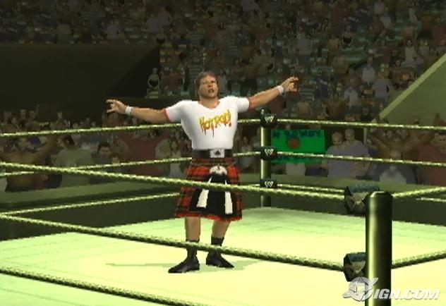 SvR2008-PS2-Roddy-Piper-7700