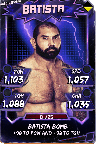 SuperCard-Batista-WrestleMania-Throwback-8433