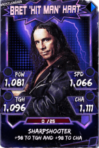 SuperCard-BretHart-WrestleMania-Throwback-8432