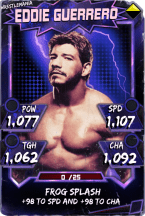SuperCard-EddieGuerrero-WrestleMania-Throwback-8434