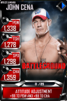 SuperCard-JohnCena-WrestleMania-MITB-8445