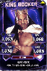 SuperCard-KingBooker-WrestleMania-Throwback-8436