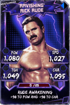 SuperCard-RickRude-WrestleMania-Throwback-8431