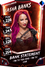 SuperCard-SashaBanks-WrestleMania-PCC-8449