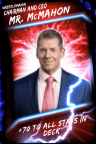 SuperCard-Support-MrMcMahon-WrestleMania-Fusion-8430