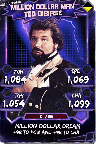 SuperCard-TedDiBiase-WrestleMania-Throwback-8435