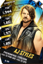 SuperCard-AJStyles-R10-SummerSlam