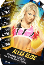 SuperCard-AlexaBliss-R10-SummerSlam