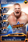 SuperCard-BrockLesnar-R10-SummerSlam-MITB