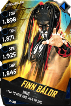 SuperCard-FinnBalor-R10-SummerSlam