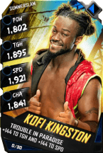 SuperCard-KofiKingston-R10-SummerSlam