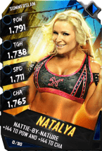 SuperCard-Natalya-R10-SummerSlam
