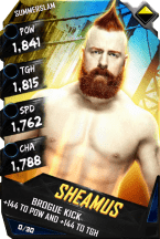 SuperCard-Sheamus-R10-SummerSlam