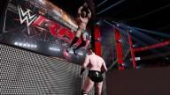 WWE2K17-Trailer-Dive-Off-Stage