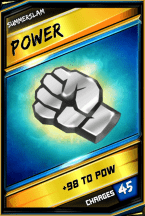 SuperCard-Enhancement-Power-R10-SummerSlam