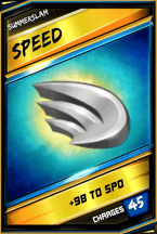 SuperCard-Enhancement-Speed-R10-SummerSlam