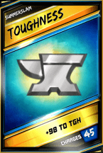 SuperCard-Enhancement-Toughness-R10-SummerSlam