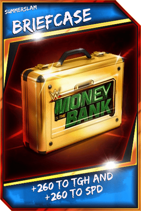 SuperCard-Support-Briefcase-R10-SummerSlam