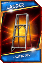 SuperCard-Support-Ladder-R10-SummerSlam