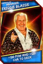 SuperCard-Support-Manager-FreddieBlassie-R10-SummerSlam