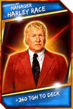 SuperCard-Support-Manager-HarleyRace-R10-SummerSlam