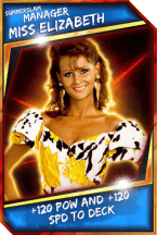 SuperCard-Support-Manager-MissElizabeth-R10-SummerSlam
