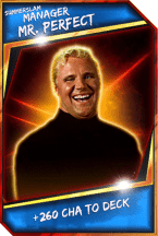 SuperCard-Support-Manager-MrPerfect-R10-SummerSlam