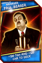 SuperCard-Support-Manager-PaulBearer-R10-SummerSlam