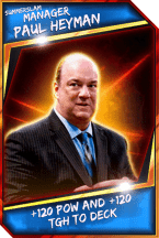 SuperCard-Support-Manager-PaulHeyman-R10-SummerSlam