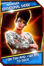 SuperCard-Support-Manager-SensationalSherri-R10-SummerSlam