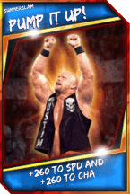 SuperCard-Support-PumpItUp-R10-SummerSlam
