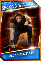 SuperCard-Support-SecondWind-R10-SummerSlam
