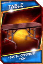 SuperCard-Support-Table-R10-SummerSlam