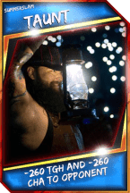 SuperCard-Support-Taunt-R10-SummerSlam