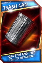 SuperCard-Support-TrashCan-R10-SummerSlam